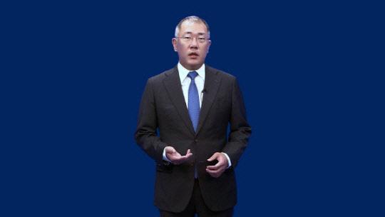 현대차 지배구조 개편안 AGAIN 2018년?…글로비스·모비스 주가희비
